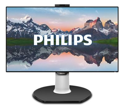 Promotions écrans PHILIPS