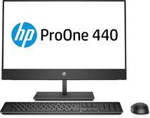 Image de HP ProOne 440 G4 (5FY13EA#UUG)