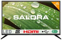 "Image de Salora 2100 series TV 81,3 cm (32"") HD Noir (32LTC2100)"