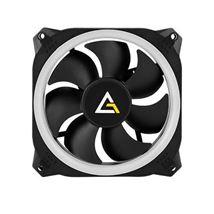 Image de Antec Prizm 140 ARGB Boitier PC Ventilateur (0-761345-77514-4)