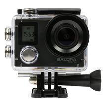Image de Salora  caméra pour sports d'action 4K Ultra HD 12 MP Wifi 44 ... (ACP750)
