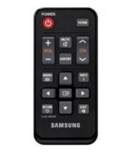 Image de Samsung Fernbedienung (CY-HDR1110B)