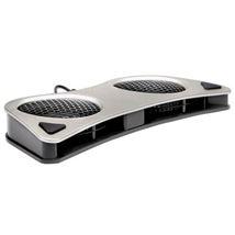 Image de Antec Notebook Cooler To Go systèmes de refroidisse ... (0-761345-75017-2)