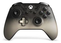 Image de Microsoft  accessoire de jeux vidéo Manette de jeu PC,Xbox ... (WL3-00101)