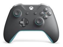Image de Microsoft  accessoire de jeux vidéo Manette de jeu PC,Xbox ... (WL3-00106)