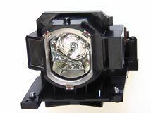 Image de Hitachi  lampe de projection 210 W UHB (DT01121)