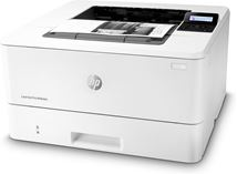 Image de HP LaserJet Pro M404dn 4800 x 600 DPI A4 (W1A53A)