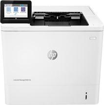 Image de HP LaserJet Managed E60155dn imprimante laser (3GY09A#B19)