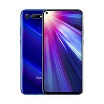 "Image de Honor View20 16,3 cm (6.4"") 6 Go 128 Go Double SIM 4G Bleu ... (51093HKX)"
