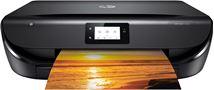 Image de HP ENVY 5010 A jet d'encre thermique 10 ppm 4800 x 1200 DPI A4 ... (M2U85B)