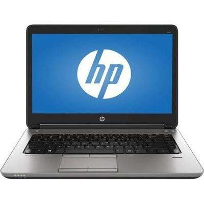 HP-PROBOOK-PROMO