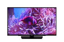 "Image de Philips Studio TV Hospitality 109,2 cm (43"") Full HD 3 ... (43HFL2889S/12)"