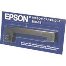Image de Epson Ruban N M-180/M-190 (ERC-22B) (C43S015358)