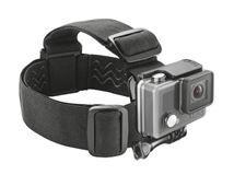 Image de Trust Urban Revolt accessoire de caméra sportive d'action Sur ... (20892)