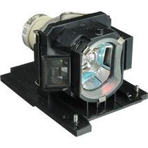 Image de Hitachi  lampe de projection 215 W UHP (DT01371)