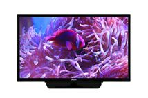 "Image de Philips Studio TV Hospitality 81,3 cm (32"") HD 250 cd/ ... (32HFL2889S/12)"