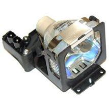 Image de Sanyo Lamp Module for PLC-XM150 (610-346-9607)