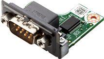 Image de HP carte et adaptateur d'interfaces Série Interne (3TK76AA)