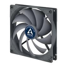 Image de ARCTIC F14 PWM PST CO Boitier PC Ventilateur 9,2 cm Noir ... (ACFAN00080A)