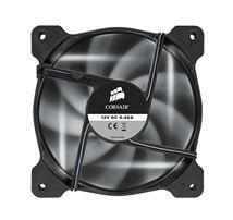 Image de Corsair Air SP120 LED ventilateur (CO-9050020-WW)