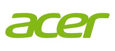Image sur Acer  lampe de projection (MC.JMP11.003)