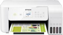 Image de Epson EcoTank ET-2726 (C11CH42407)