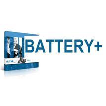 Image de Eaton Battery+ (B68750WEB)