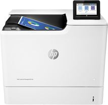 Image de HP Color LaserJet Managed E65150dn imprimante laser (3GY03A#B19)