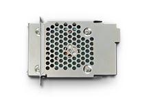 Image de Epson Hard Disk Unit SureColor T Series (C12C843911)