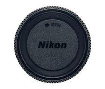 Image de Nikon BF-1B (FAD-00401)