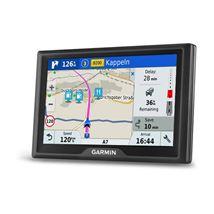 """Image de Garmin Drive 51 LMT-S Fixé 5"""" TFT Écran tactile 170.8g ... (010-01678-2G)"""