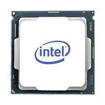 Image de Intel Celeron G4950 processeur 3,3 GHz Boîte 2 Mo Smart ... (BX80684G4950)