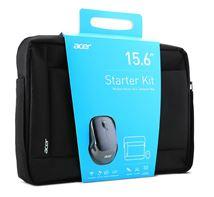 """Image de Acer  sacoche d'ordinateurs portables 39,6 cm (15.6"""") M ... (NP.ACC11.01X)"""
