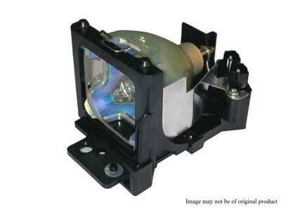 Image sur Go Lamps Golamps GO Lamp for Acer EC.J9700.001 lampe de projec ... (GL1309)