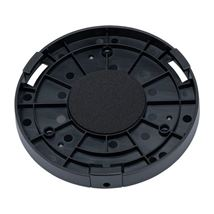 Image de Jabra  support de haut-parleurs (14101-75)