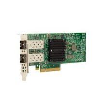 Image de Broadcom  carte réseau 10000 Mbit/s Interne (BCM957412A4120AC)