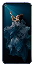 """Image de Honor 20 15,9 cm (6.26"""") 6 Go 128 Go Double SIM 4G Bleu 375 ... (51093VCB)"""