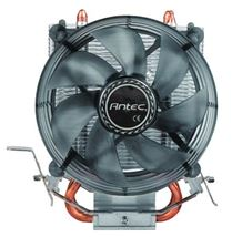 Image de Antec A30 Processeur Refroidisseur 9,2 cm (0-761345-10922-2)