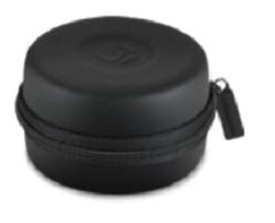 Image sur 3Dconnexion  étui pour équipements Noir (3DX-700046)