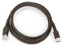 Image de Intermec 2m USB2.0 (SR31-CAB-U001)
