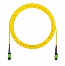 Image de Panduit  Câble de fibre optique (F9TRP5N5NANF010)