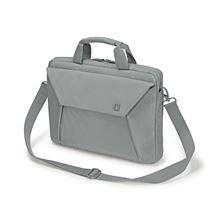 """Image de Dicota Slim Case 33,8 cm (13.3"""") Malette Gris (D31211)"""
