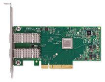 Image de Lenovo carte réseau Fibre 25000 Mbit/s Interne (7ZT7A00507)