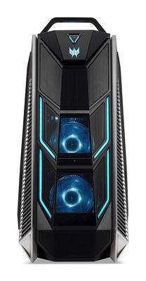 Image sur Acer Predator Orion 9000-600 I82070-01 Intel® Core™ i7 d ... (DG.E0KEH.006)