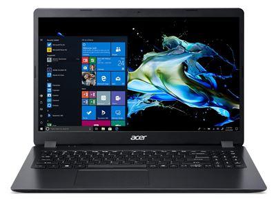 Image sur Acer EX215-51-577U Portable (NX.EFREH.007)