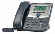 Image de Cisco SPA 303 IP phone (SPA303-G2)
