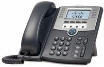 Image de Cisco SPA 509G (SPA509G)