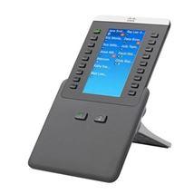 Image de Cisco 8800 Key Expansion Module IP phone (CP-BEKEM=)