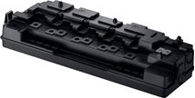 Image de HP SAMSUNG CLT-W806 SEE Waste Toner Container (SS698A)