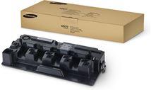 Image de HP CLT-W809 cartouche toner (SS704A)
